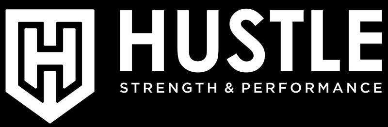 Hustle Strength & Performance